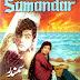 Samandar (1968)