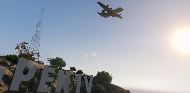 Liberty City llegará a GTA V gracias a este mod, ¡ya hay tráiler!