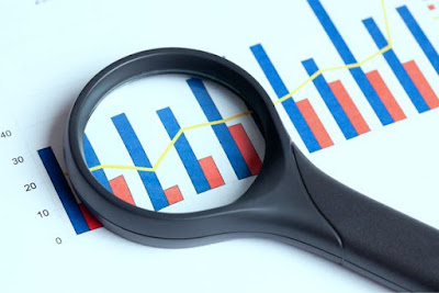 market research courses in mumbai