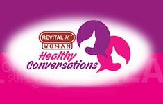 Revital : Check your Health Quotient & get FREE Diet Chart and Nutritionist Consultation.