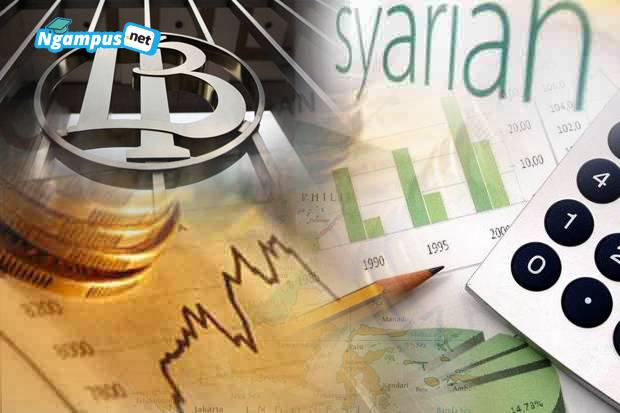 Menegakkan Syariat Islam di Bidang Ekonomi - Ngampus.net