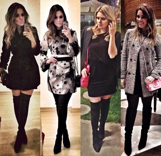 vestidos-de-inverno-moda-feminina-2