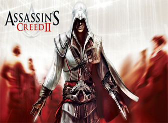 Assassins Creed  2 [Full] [Español] [MEGA]