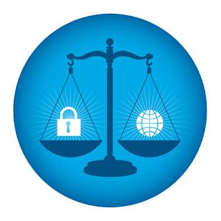 سياسة الخصوصية-موقع أفضل جواب