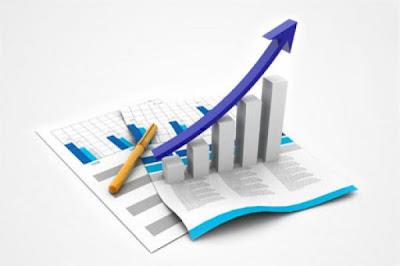 أولي مراجعات منهج الإقتصاد