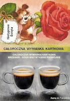 http://misiowyzakatek.blogspot.com/2016/09/gosujemy-na-kartki-wrzesien.html