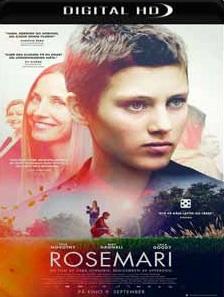 Rosemari Torrent (2018) Legendado HDTV 720p – Download