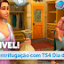 The Sims 4 Dia de Lavar as Roupas Já está Disponível!