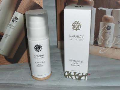 Imagen Protective Face Cream Naobay