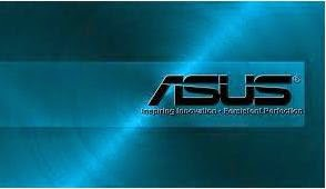 ASUS G53JW BIOS 211 WINDOWS 7 DRIVERS DOWNLOAD (2019)