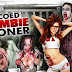 The Coed and the Zombie Stoner (2014) full adult movie in hindi download and watch