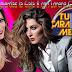 Gala 8 de Tu cara no me suena - Viernes, 5/05/2017