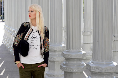 german blondy, german fashion blogger, blogger, fashion blogger, top fashion blogger, los angeles fashion blogger, la fashion blogger