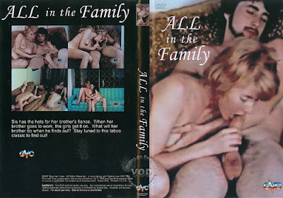 classic family porn movies