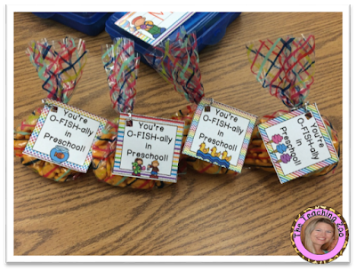 https://www.teacherspayteachers.com/Product/Free-O-FISH-ALLY-Tags-Carnival-Theme-2765341