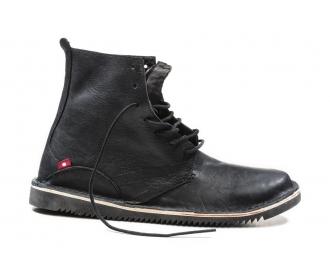 Oliberte Shoes: Mibio
