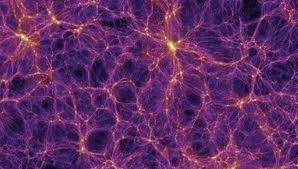 materia-escura