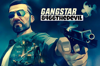 GANGSTAR NEW ORLEANS HACK/MOD ANDROID 1.4.0D