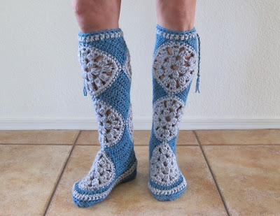 https://www.etsy.com/listing/614095419/tall-muk-luks-slipper-socks-crocheted?ref=shop_home_active_1