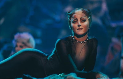 Cats The Musical 1998 Image 15