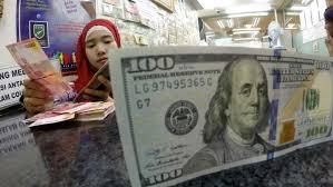 Mengenal Perbedaan Pasar Uang Konvensional dengan Pasar Uang Syariah