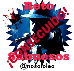 http://juntandomasletras.blogspot.com.es/2015/12/reto-sabuesos.html
