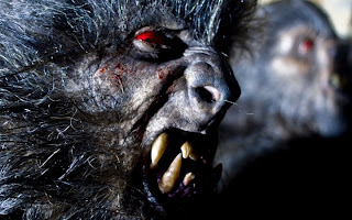 sitges 2011 crítica de lobos de arga