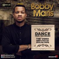 Bobby Maris Ft. Selebobo – Dance