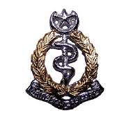 Pak Army Medical Corps