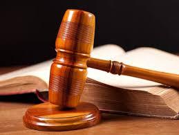Justiça decide soltar 17 PMs acusados na Chacina da Messejana