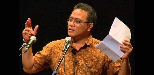 Prabowo Diminta Tolak LBP, Berbagai Kecurangan di Pilpres Tak Bisa Diselesaikan lewat Kompromi
