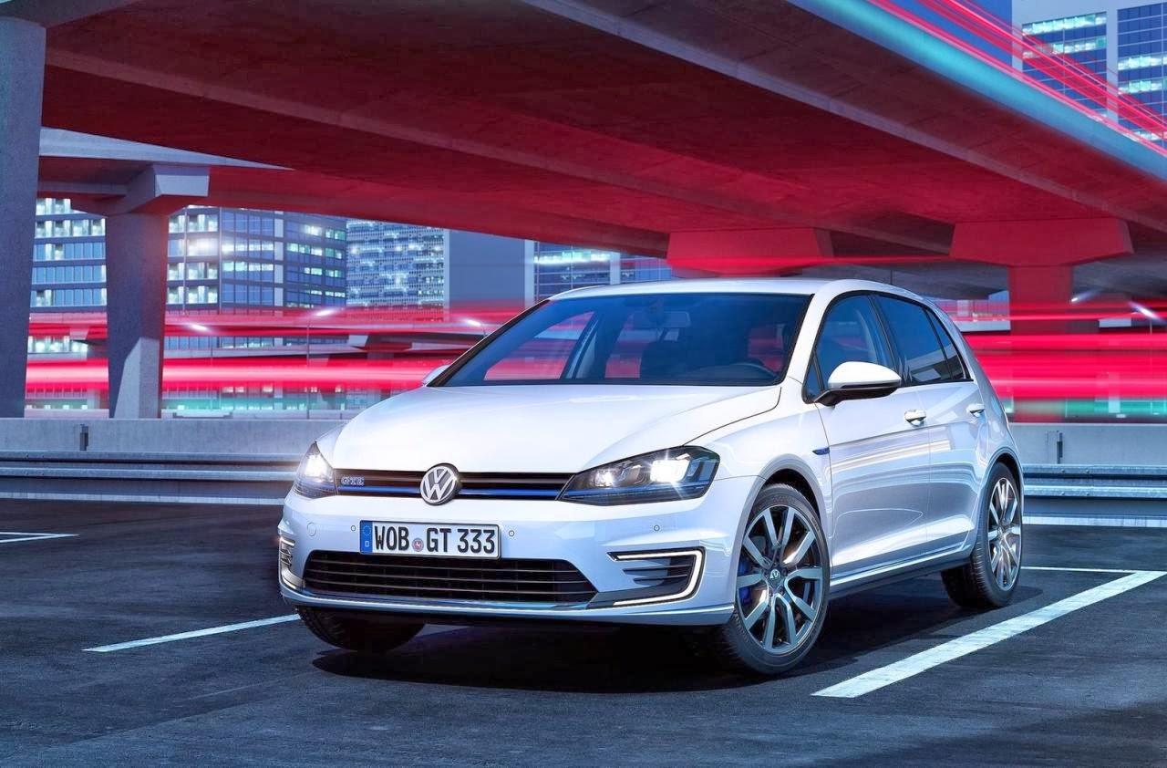 [Resim: Volkswagen+Golf+GTE+1.jpg]