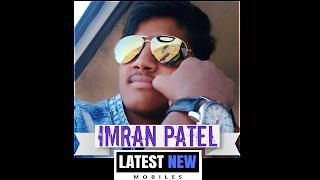 Imran Patel