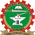 Post-UTME form, Screening Date and Requirements - Federal Polytechnic Nasarawa