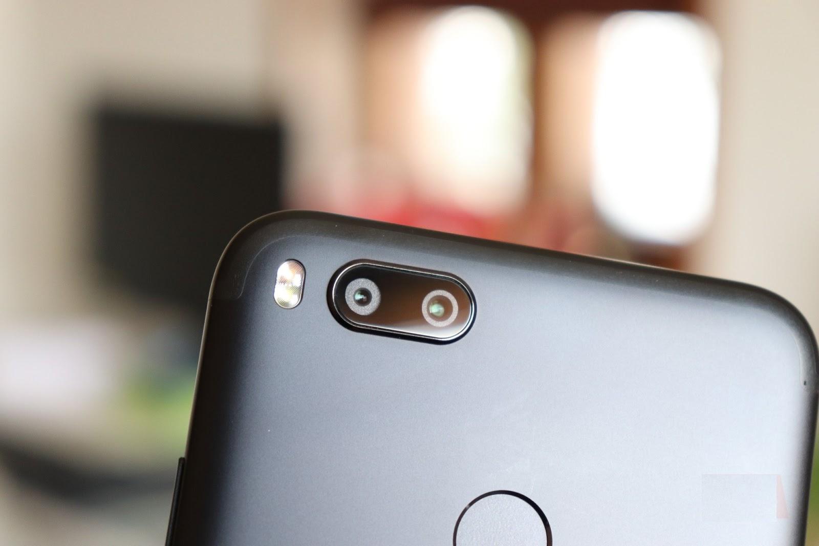 Top 10 Xiaomi Mi A1 Oreo problems - techrocky in