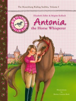 http://provo.ent.sirsi.net/client/pl/search/results?qu=antonia,%20the%20horse%20whisperer
