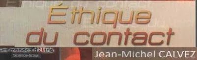 http://ang-in.blogspot.fr/2014/03/ethique-du-contact-de-jean-michel-calvez.html