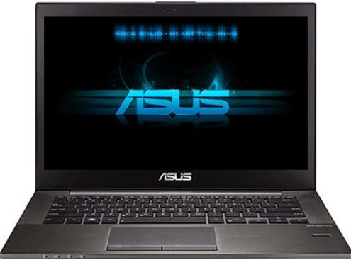 Asus B400AV Elantech Touchpad Drivers Download (2019)