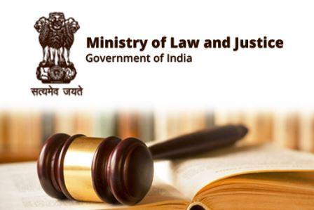 20 Judges Per 10 Lakh People In India