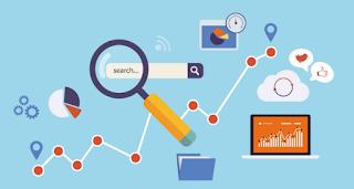 5 Langkah Optimasi Seo untuk Pemula menggunakan Up To Promo yang bisa Sampai Halaman Pertama Google