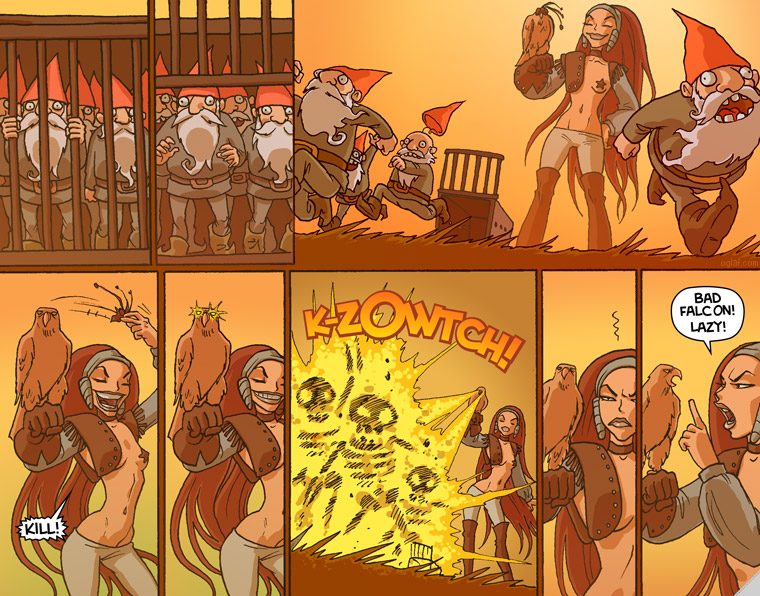 Oglaf submissive