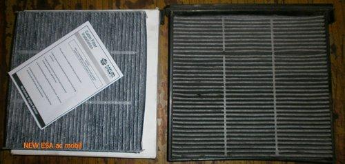 penggantian kompresor honda new crv 2000 cc matic tahun 2008 ~ spesialis ac mobil|servis ac
