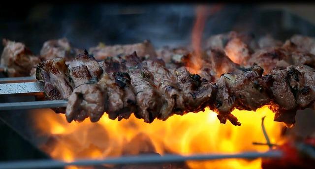 Comment attendrir la viande ? Les meilleures marinades aux enzymes