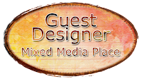 mixedmediaplace.com/