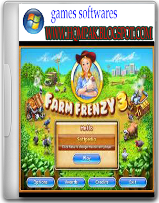 Farm frenzy 3 russian roulette pc cheats - Texas holdem rodzaje