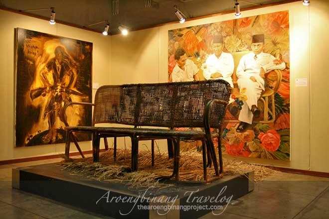 salihara gallery