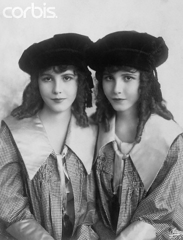 Boobs Madeline and Marion Fairbanks  nude (11 foto), Twitter, braless
