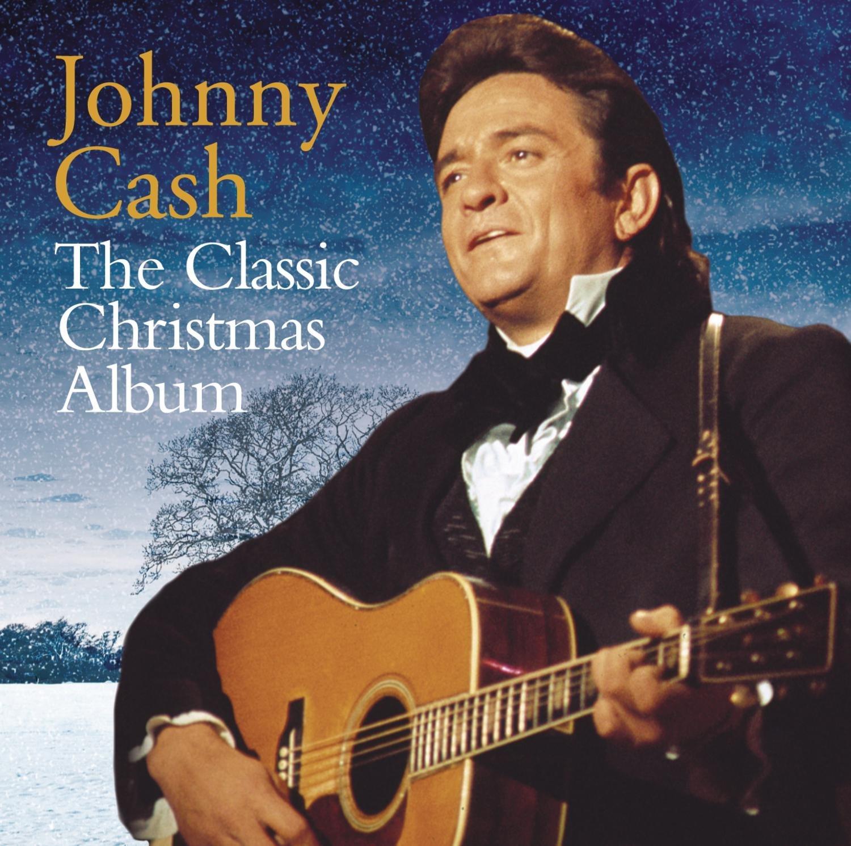 AtuQtuQ-AsKatu: Johnny Cash