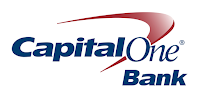 capital_one_technology_development_program