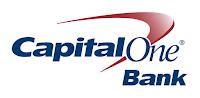 capital_one_technology_development_program